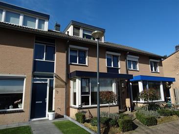 Kamer in Oosterhout, Spadestraat op Kamernet.nl: Royale tussenwoning gelegen in gewilde wijk