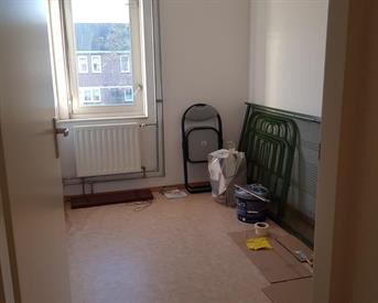 Kamer in Maastricht, Peerhegge op Kamernet.nl: kamer
