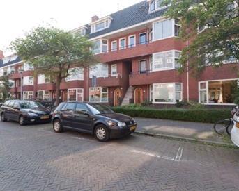 Kamer in Groningen, Van Starkenborghstraat op Kamernet.nl: Mooie ruime kamer met eigen keuken en balkon.