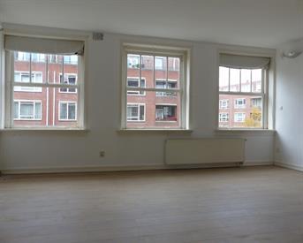 Kamer in Amsterdam, President Steynstraat op Kamernet.nl: Ruime kamer in top appartment! voor delers!