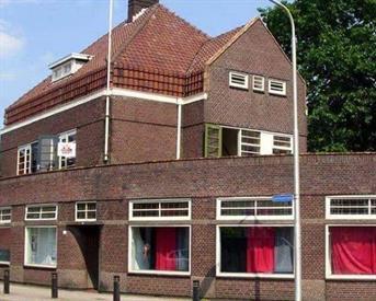 Kamer in Tilburg, Goirkestraat op Kamernet.nl: Ruime kamer beschikbaar voor €325,-