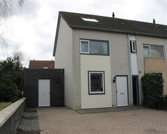 Kamer in Almere, Jan Rijksenstraat op Kamernet.nl: Kamers 23,2 m2 in Almere