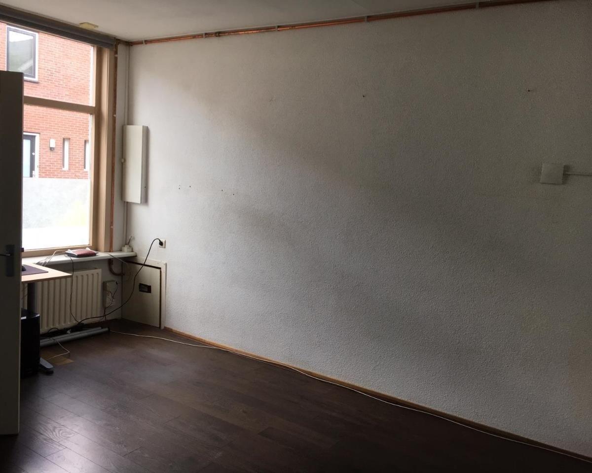 Kamer te huur in de Penninkstraat in Enschede