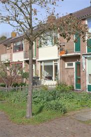Kamer in Heiloo, Havercamplaan op Kamernet.nl: Mooie tussenwoning in het mooie Heiloo