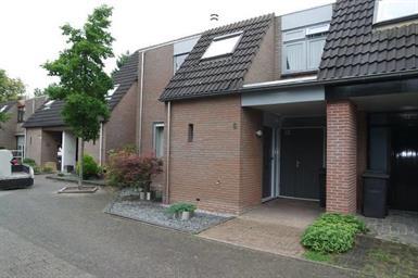 Kamer in Eindhoven, Champagnehof op Kamernet.nl: Volledig gemeubileerde tussenwoning