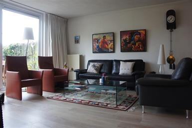 Kamer in Vught, Klein Brabant op Kamernet.nl: Ruime tussenwoning in Vught!
