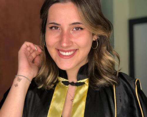 Zeynep Dalli