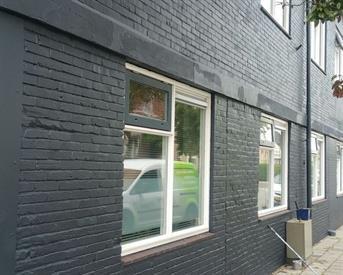 Kamer in Leeuwarden, Willem Lorestraat op Kamernet.nl: Gerenoveerde kamer op een toplocatie