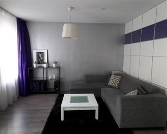 Kamer in Amsterdam, Kinkerstraat op Kamernet.nl: Appartement tijdelijk te huur