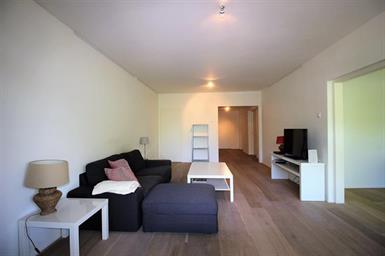 Kamer in Amsterdam, Bolestein op Kamernet.nl: Spacious and furnished 2-bedroom apartment