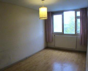 Kamer in Amsterdam, Grootzeilhof op Kamernet.nl: Kamer in woonhuis / studentenhuis