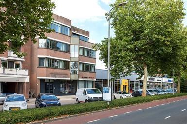 Kamer in Eindhoven, Europalaan op Kamernet.nl: Super gelegen in het rustige gedeelte van Woensel