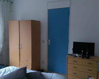Kamer in Groningen, Framaheerd op Kamernet.nl: Leuke kamer aan de Framaheerd