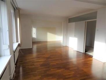 Kamer in Maastricht, Via Regia op Kamernet.nl: Ruim appartement gelegen op de derde etage