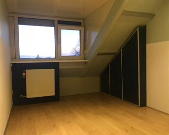 Kamer in Arnhem, Graslaan op Kamernet.nl: Volledig gerenoveerde studio