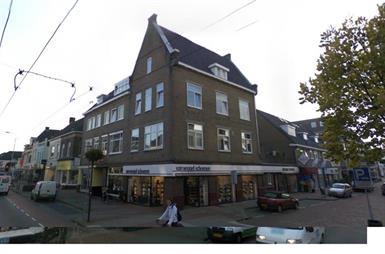 Kamer in Velp, Hoofdstraat op Kamernet.nl: Een dubbele kamer van ca. 20m2 met eigen wastafel