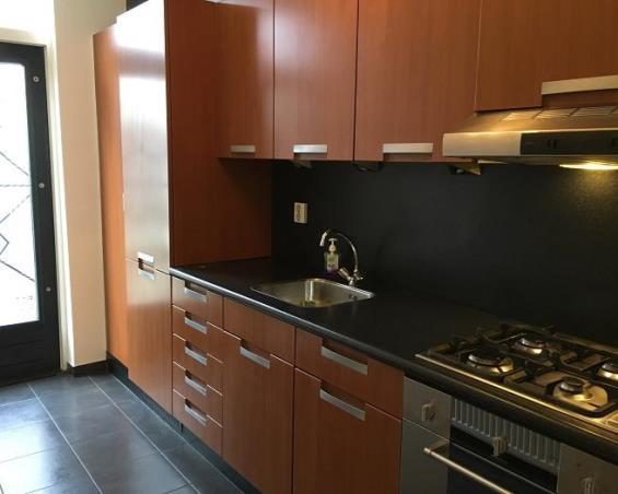 Appartement te huur in Breda voor €695   Kamernet