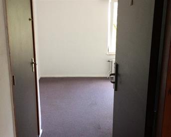 Kamer in Sittard, Wielewaalstraat op Kamernet.nl: Mooie,nette kamer te huur