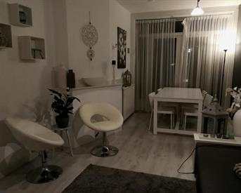 Kamer in Den Haag, Soestdijksekade op Kamernet.nl: Gezellig, rustig en schoon huisgenootje gezocht