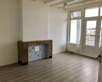 Kamer in Rotterdam, Pleinweg op Kamernet.nl: Kamer te huur Rotterdam