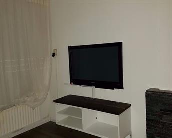 Kamer in Amersfoort, Merelstraat op Kamernet.nl: Ruime kamer met TUIN