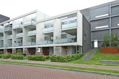 Kamer in Goirle, Sporenring op Kamernet.nl: Mooie hoekwoning in een kindvriendelijke en groene wijk!
