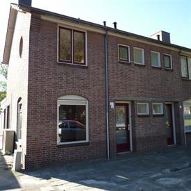 Kamer in Tilburg, Christinahof op Kamernet.nl: Leuk appartementper 1 junibeschikbaar