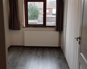 Kamer in Tilburg, Lage Witsiebaan op Kamernet.nl: Een kamer is beschikbaar, op een ideaal locatie.