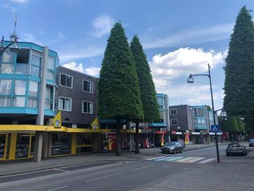 Kamer in Dieren, Pasteurstraat op Kamernet.nl: In het centrum van Dieren
