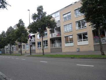 Kamer in Zeist, Montaubanstraat op Kamernet.nl: NIEUW IN DE VERHUUR: RUIME KAMER IN ZEIST