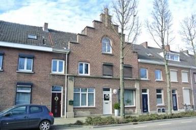 Kamer in Roermond, Venloseweg op Kamernet.nl: Volledig gemeubileerde woning met 2 slaapkamers en tuin