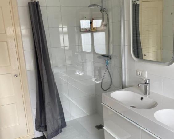 Appartement Te Huur In Groningen Voor 950 Kamernet