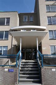 Kamer in Hoofddorp, Irene Vorrinkstraat op Kamernet.nl: Irene Vorrinkstraat, Hoofddorp ca 80 m2, Huurprijs