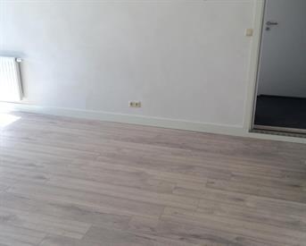 Kamer in Enschede, Achter 't Hofje op Kamernet.nl: Te Huur Woonruimte Achter t Hofje