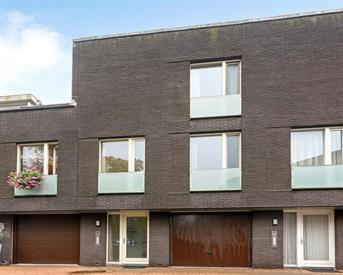 Kamer in Amsterdam, Ecuplein op Kamernet.nl: Top Appartement 50m2 nabij Ecuplein Amst