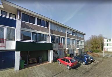 Kamer in Enschede, Assinklanden op Kamernet.nl: Kamer in ruime drive-in woning