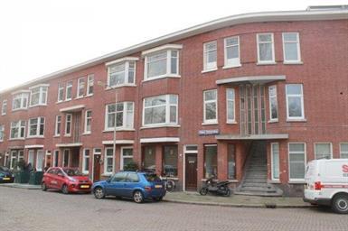 Kamer in Den Haag, Sinjeur Semeynsweg op Kamernet.nl: Gelegen op de 1e etage een ruim appartement