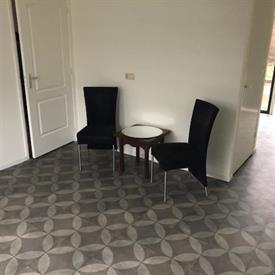 Kamer in Tilburg, Eduard Meijerslaan op Kamernet.nl: Beschikbaar per 1december2018!