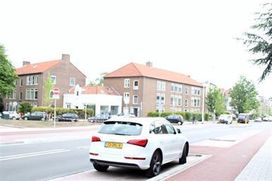 Kamer in Arnhem, Amsterdamseweg op Kamernet.nl: Op een prachtige locatie met een weids uitzicht