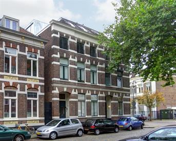 Kamer in Arnhem, Prinsessestraat op Kamernet.nl: Prinsessenstr. Arnhem