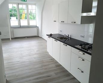 Kamer in Enschede, Molenstraat op Kamernet.nl: Te huur appartement Molenstraat