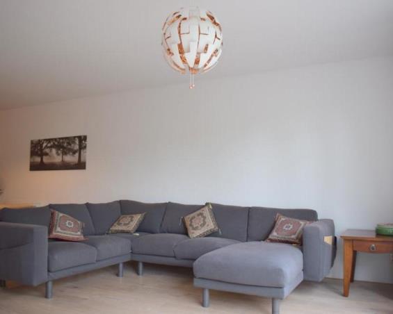 Room for rent in amsterdam u20ac600 kamernet