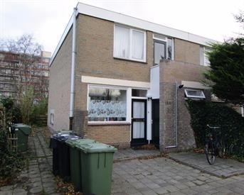 Kamer in Leeuwarden, de Anjen op Kamernet.nl: TWEE kamers op loopafstand van Stenden en NHL !
