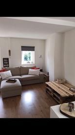 Kamer in Groningen, Tweede Willemstraat op Kamernet.nl: Grote kamer met eigen luxe keuken!