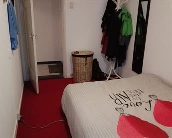 Kamer in Eindhoven, Heezerweg op Kamernet.nl: Serieuze student / werkende gezocht