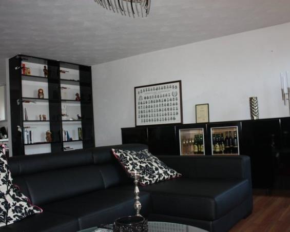 Room at Hoofdstraat in Velp