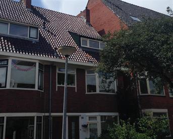 Kamer in Groningen, Coendersweg op Kamernet.nl: Mooi appartement met 3 slaapkamers