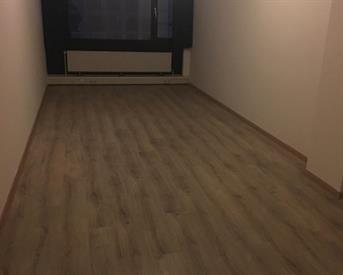 Kamer in Den Haag, 1e Van der Kunstraat op Kamernet.nl: De Pionier