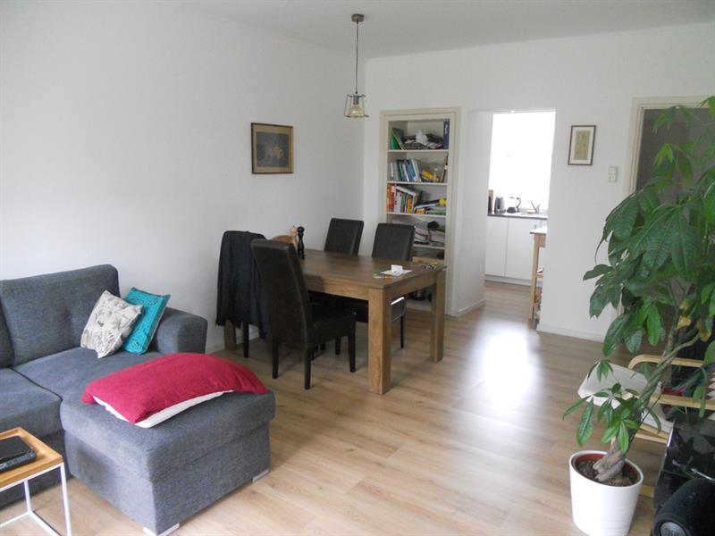 Apartment at Frederik van Eedenlaan in Hilversum
