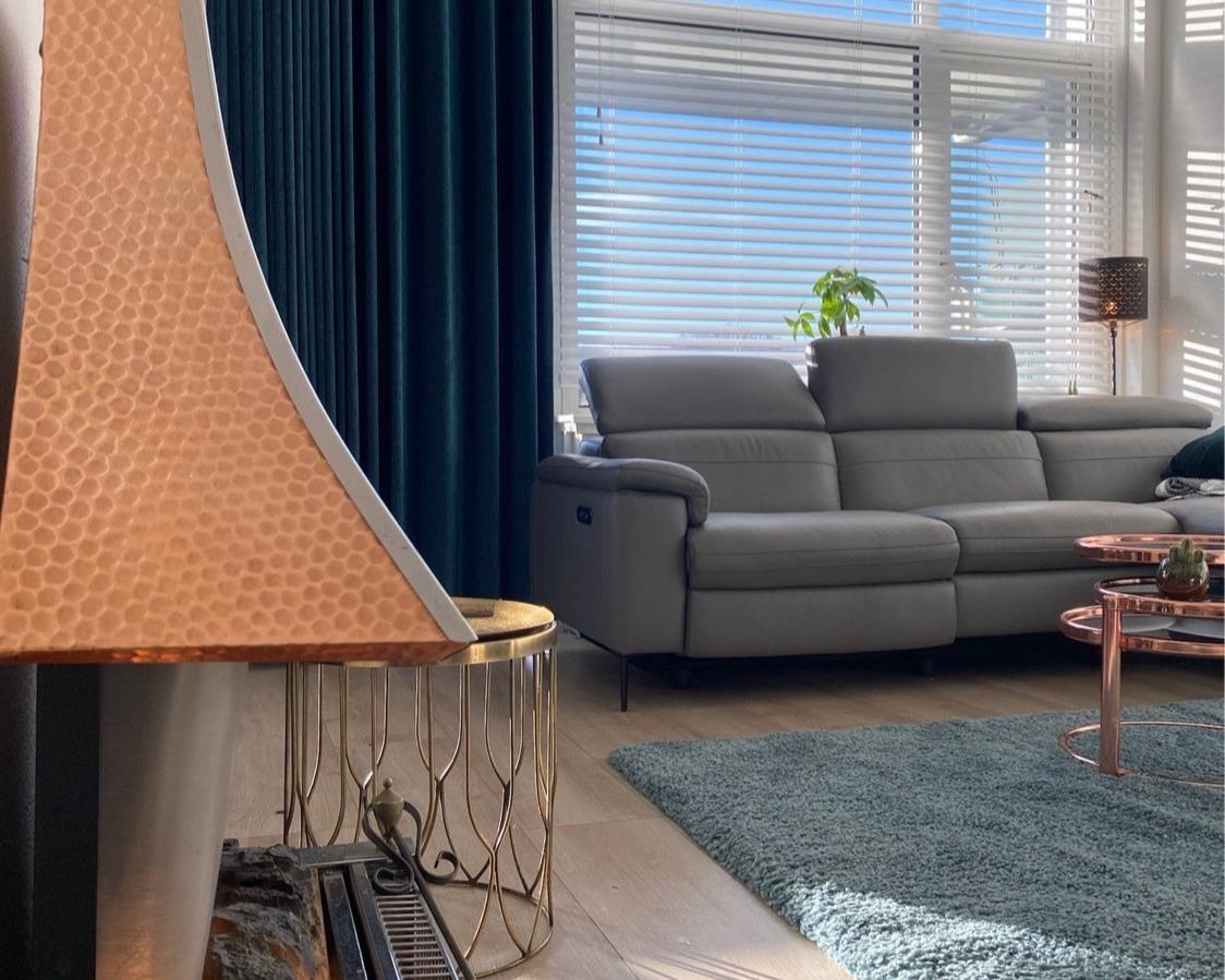 Kamer te huur in de Hengelolaan in Den Haag